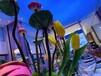 深圳寶安上門做中西式自助餐茶歇圍餐盆菜的酒店
