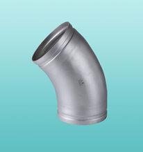薄壁不锈钢水管管件