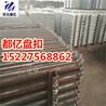 广东都亿盘扣式脚手架生产厂家,原厂钢印质量保证