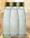 源头厂家直供70g6即食冰糖燕窝礼品盒装