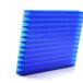 长治温室大棚阳光板供应隔热透光PC阳光板