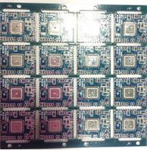 小家电控制板厂家图片