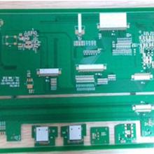 pcb电路板供应厂家图片