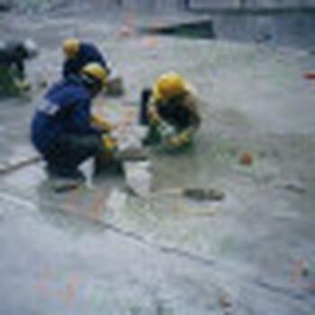 安徽聚合物水泥防水涂料厂家销售电话安庆防水剂涂料价格便