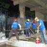 安徽聚合物水泥防公司