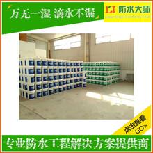 灌云防水大師賽柏斯防水摻合劑涂料江蘇公司實力強圖片