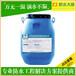 漢川PB-1型聚合物改性瀝青防水涂料湖北哪家專業