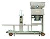 有机肥设备生产厂家鹤壁禾盛BP50全自动包装机