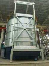 佳禾有机肥设备生产厂家鹤壁禾盛畜禽废物物无害化处理设备
