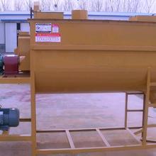 生物有机肥设备有机肥混合机鹤壁佳禾有机肥设备