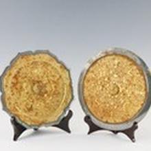 铜镜鉴赏四标准及铜镜辨别图片