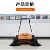 耐磨掃地機好用的掃地機