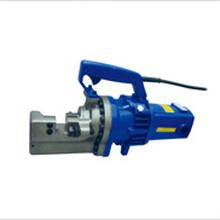 RC-25电动钢筋剪、钢筋剪断钳图片