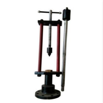 机械带压打孔机50-200带压开孔器不停水打孔器