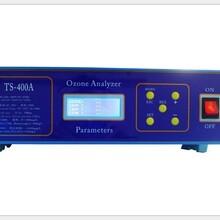 厂家直销在线臭氧检测仪臭氧测试仪高浓度高精度分析仪热销