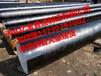排水管环氧煤沥青防腐钢管性能介绍
