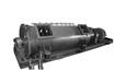 供应高压加湿机生产厂家粉尘加湿搅拌机定做粉尘加湿机型号