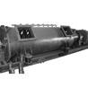 供应山西家庭用小型加湿机生产厂家-中顺输送粉尘加湿机参数粉尘加湿机价格