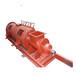 供应电机加湿机生产厂家粉尘加湿机参数粉尘加湿机价格