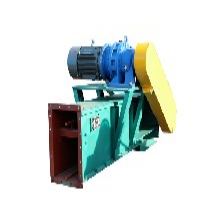 矿用非标FU拉链机厂家批发FU拉链机价格FU拉链机生产厂家