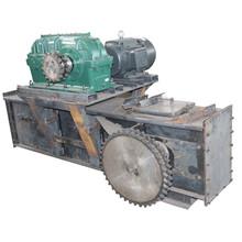 供应江苏非标定做小型刮板机厂家FU350拉链机批发刮板输送机价格图片