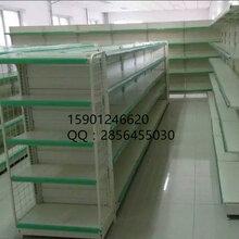 北京超市货架批发药店超市货架便利店超市货架批发质量保证价格优廉