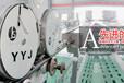 桂林HDPE硅芯管203040厂家直销特大优惠