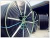 湖南郴州HDPE硅芯管、PE非开挖顶管、PE子管、PE给水管、HDPE双壁波纹管
