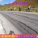 安装供应呼和浩特高速乡村公路护栏喷塑镀锌护栏板波纹板厂家直销