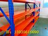 朔州货架重型货架横梁货架托盘货架地下室货架供应