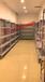 山西朔州重型貨架定制庫房貨架托盤橫梁貨架供應