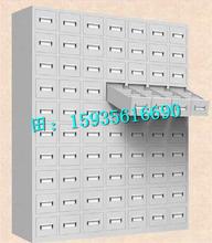 太原专业生产中药柜厂家铁皮中药柜不锈钢中药柜图片