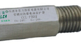 浙江电涌保护器东力防雷CCL-FBDII管镙纹型防爆电涌保护器