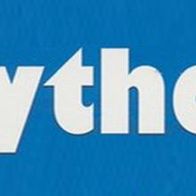 上海千锋Python教程全集