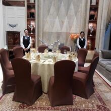 东莞樟木头哪里有餐饮宴会服务公司年会厂庆宴