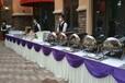 深圳罗湖承接冷餐茶歇、自助餐、烧烤等移动餐饮宴会