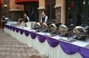 全深圳自助餐宴会,庆典自助餐,年会自助餐,洲际盛宴图片