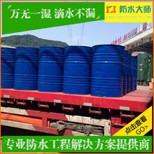 推薦安徽無為PB-1防水涂料公司圖片