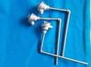 菲勒-直角弯头热电偶-WRN-530-电气出口:M201.5,NPT1/2-防护等级:IP65