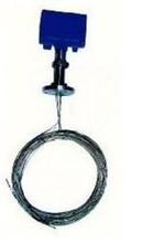 安徽菲勒电气有限公司-WRE-240D-多点防爆热电偶-厂家直销-服务周到图片
