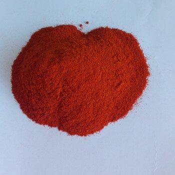甜椒粉-200ASTA