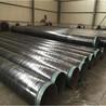 呼伦贝尔穿线涂塑钢管供应商