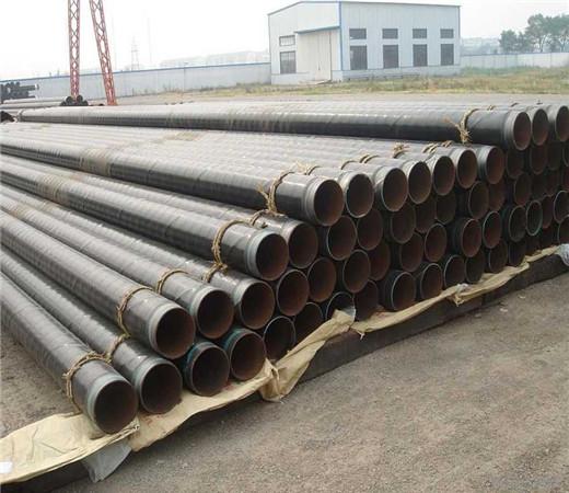 徐州矿业涂塑钢管批发价格