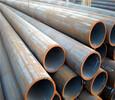 河北石油水泥砂浆防腐钢管厂