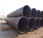 青海给排水涂塑钢管市场报价