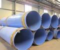 苏州优质普通级环氧煤沥青防腐钢管批发