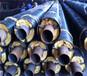 涂塑钢管供货厂家专业供货厂家宁夏