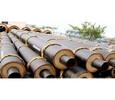 苏州直埋保温管公司加工生产