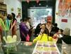 泉城烤薯加盟都市化时尚烤薯品牌特色烤薯加盟