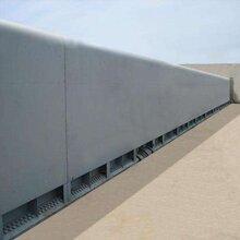 河北力揚水利機械有限公司專業制造平面鋼閘門圖片